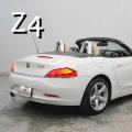 BMWZ4中古車情報