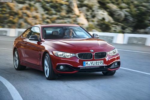 2013-BMW-4er-F32-435i-Coupe-Sport-Line-01-655x437-2