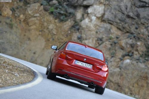 2013-BMW-4er-F32-435i-Coupe-Sport-Line-02-655x437-2