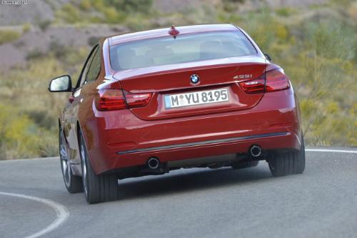 2013-BMW-4er-F32-435i-Coupe-Sport-Line-03-655x436-1