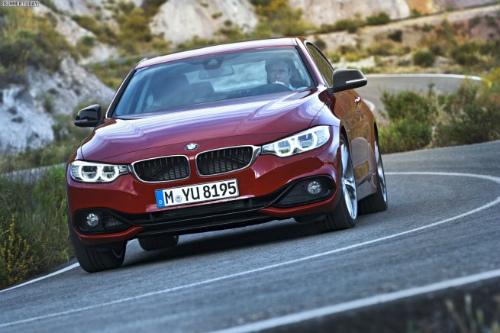 2013-BMW-4er-F32-435i-Coupe-Sport-Line-04-655x436-2