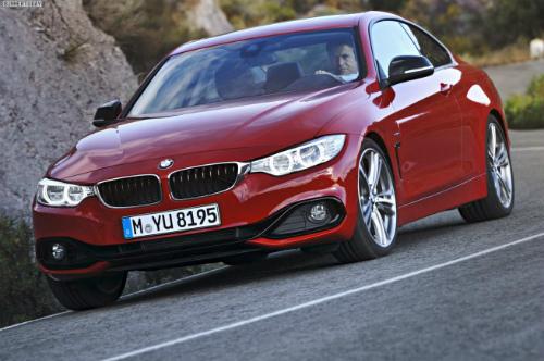 2013-BMW-4er-F32-435i-Coupe-Sport-Line-05-655x435-2