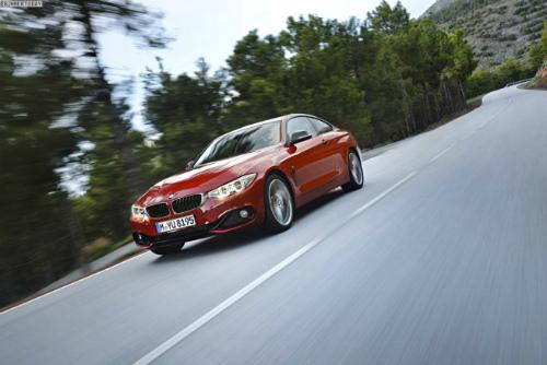 2013-BMW-4er-F32-435i-Coupe-Sport-Line-06-655x437-2