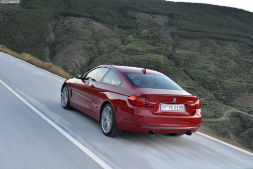2013-BMW-4er-F32-435i-Coupe-Sport-Line-08-655x437-2