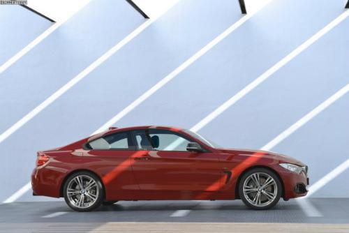2013-BMW-4er-F32-435i-Coupe-Sport-Line-09-655x437-2