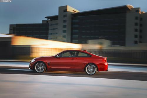 2013-BMW-4er-F32-435i-Coupe-Sport-Line-10-655x437-1