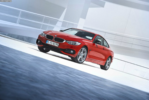 2013-BMW-4er-F32-435i-Coupe-Sport-Line-12-655x437-4