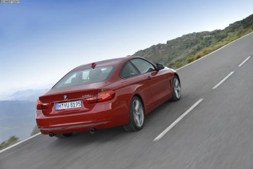 2013-BMW-4er-F32-435i-Coupe-Sport-Line-13-655x437-2