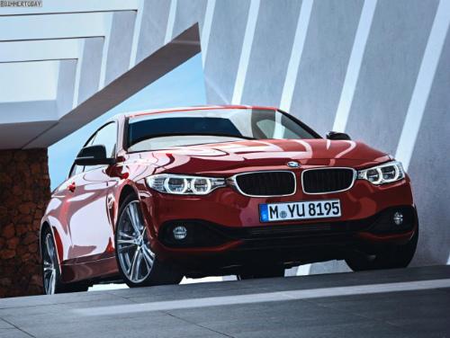 2013-BMW-4er-F32-Wallpaper-1600-x-1200-Desktop-Hintergrund-01-655x493-2