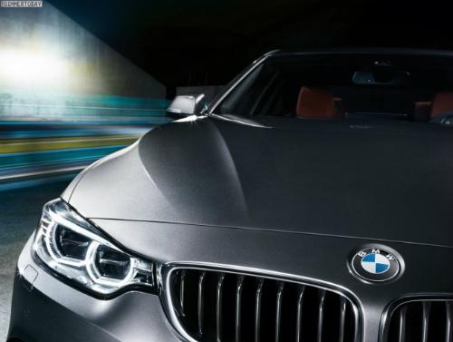 2013-BMW-4er-F32-Wallpaper-1600-x-1200-Desktop-Hintergrund-02-655x494-2