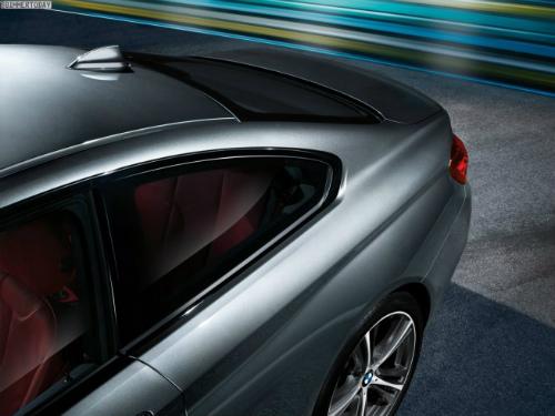 2013-BMW-4er-F32-Wallpaper-1600-x-1200-Desktop-Hintergrund-03-655x491-2