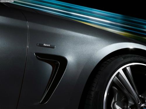 2013-BMW-4er-F32-Wallpaper-1600-x-1200-Desktop-Hintergrund-05-655x490-2