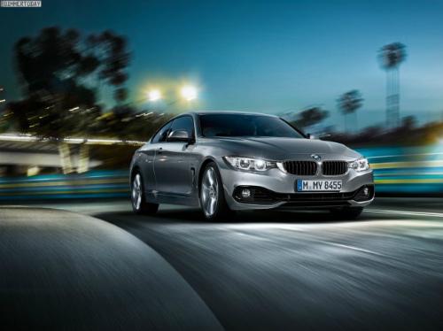 2013-BMW-4er-F32-Wallpaper-1600-x-1200-Desktop-Hintergrund-06-655x490-2