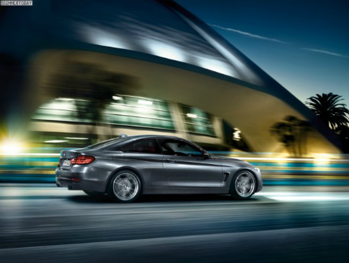 2013-BMW-4er-F32-Wallpaper-1600-x-1200-Desktop-Hintergrund-07-655x494-1