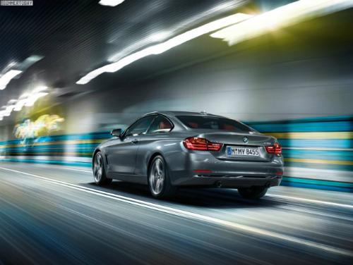 2013-BMW-4er-F32-Wallpaper-1600-x-1200-Desktop-Hintergrund-08-655x492-1