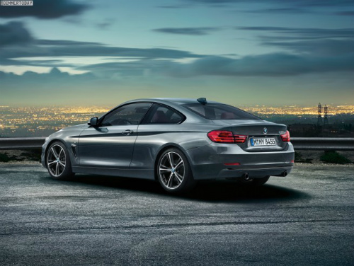 2013-BMW-4er-F32-Wallpaper-1600-x-1200-Desktop-Hintergrund-09-655x493-2