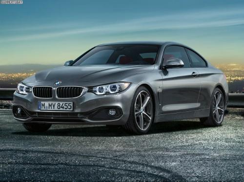 2013-BMW-4er-F32-Wallpaper-1600-x-1200-Desktop-Hintergrund-10-655x490-2