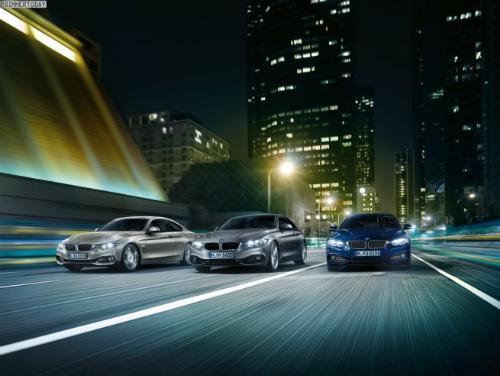 2013-BMW-4er-F32-Wallpaper-1600-x-1200-Desktop-Hintergrund-11-655x492-1