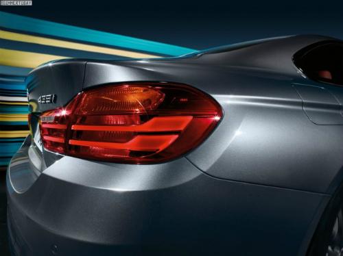 2013-BMW-4er-F32-Wallpaper-1600-x-1200-Desktop-Hintergrund-12-655x490-2