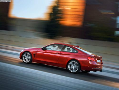 2013-BMW-4er-F32-Wallpaper-1600-x-1200-Desktop-Hintergrund-14-655x492-1