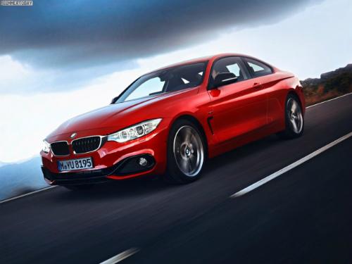 2013-BMW-4er-F32-Wallpaper-1600-x-1200-Desktop-Hintergrund-15-655x491-2