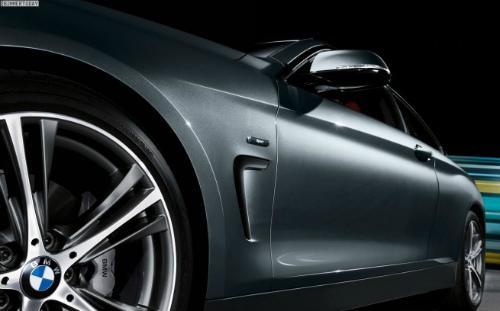 2013-BMW-4er-F32-Wallpaper-1920-x-1200-Desktop-Hintergrund-04-655x408-4