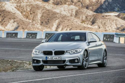 2014-BMW-4er-Gran-Coupe-M-Sportpaket-F36-435i-GC-01-655x436