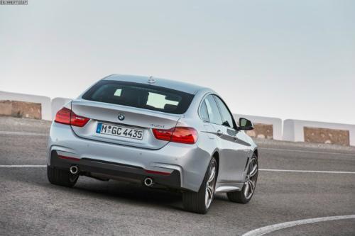 2014-BMW-4er-Gran-Coupe-M-Sportpaket-F36-435i-GC-02-655x436