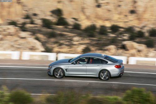 2014-BMW-4er-Gran-Coupe-M-Sportpaket-F36-435i-GC-03-655x436