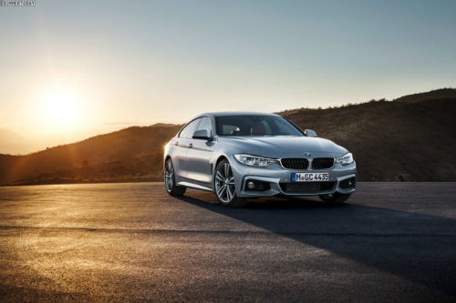 2014-BMW-4er-Gran-Coupe-M-Sportpaket-F36-435i-GC-04-655x436