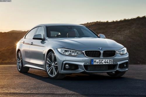 2014-BMW-4er-Gran-Coupe-M-Sportpaket-F36-435i-GC-05-655x436