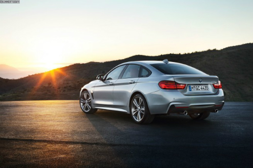 2014-BMW-4er-Gran-Coupe-M-Sportpaket-F36-435i-GC-06-655x436