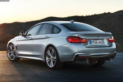 2014-BMW-4er-Gran-Coupe-M-Sportpaket-F36-435i-GC-07-655x436