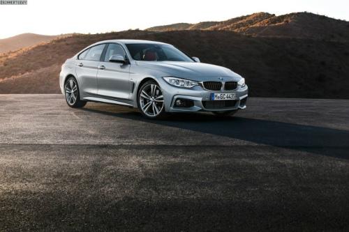 2014-BMW-4er-Gran-Coupe-M-Sportpaket-F36-435i-GC-08-655x436