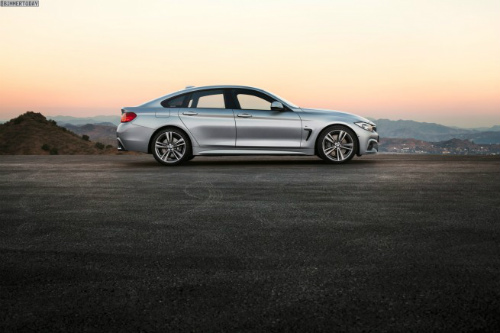 2014-BMW-4er-Gran-Coupe-M-Sportpaket-F36-435i-GC-09-655x436