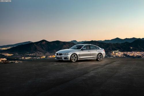 2014-BMW-4er-Gran-Coupe-M-Sportpaket-F36-435i-GC-10-655x437