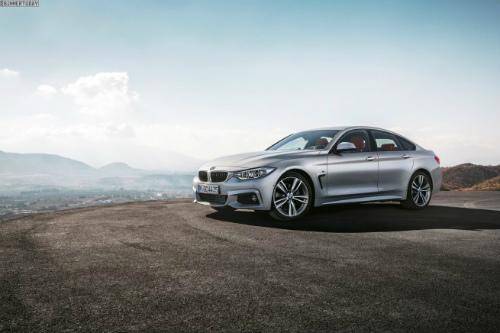 2014-BMW-4er-Gran-Coupe-M-Sportpaket-F36-435i-GC-11-655x436