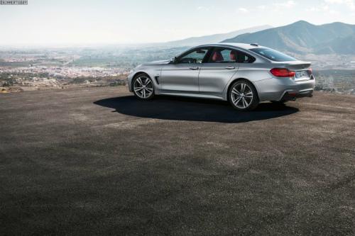 2014-BMW-4er-Gran-Coupe-M-Sportpaket-F36-435i-GC-12-655x436