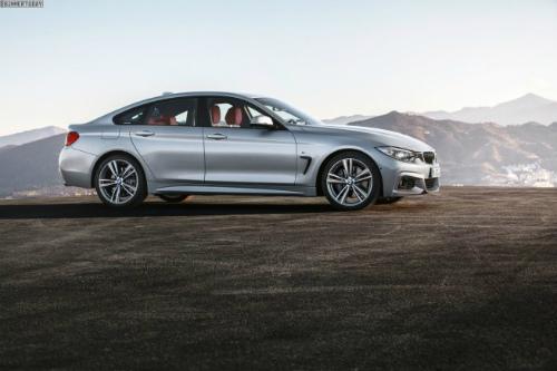 2014-BMW-4er-Gran-Coupe-M-Sportpaket-F36-435i-GC-13-655x436