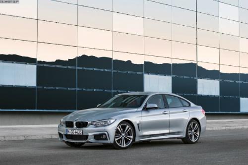 2014-BMW-4er-Gran-Coupe-M-Sportpaket-F36-435i-GC-14-655x436