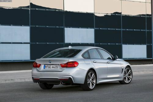 2014-BMW-4er-Gran-Coupe-M-Sportpaket-F36-435i-GC-15-655x436