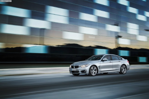 2014-BMW-4er-Gran-Coupe-M-Sportpaket-F36-435i-GC-16-655x436