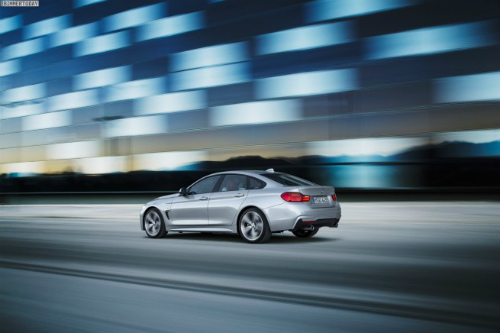 2014-BMW-4er-Gran-Coupe-M-Sportpaket-F36-435i-GC-17-655x436
