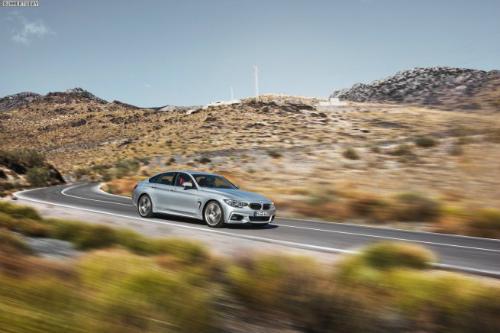 2014-BMW-4er-Gran-Coupe-M-Sportpaket-F36-435i-GC-18-655x436