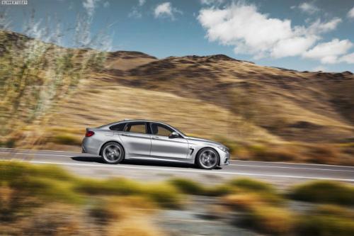 2014-BMW-4er-Gran-Coupe-M-Sportpaket-F36-435i-GC-19-655x436
