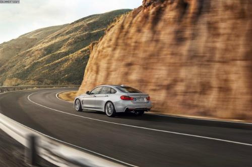 2014-BMW-4er-Gran-Coupe-M-Sportpaket-F36-435i-GC-20-655x434