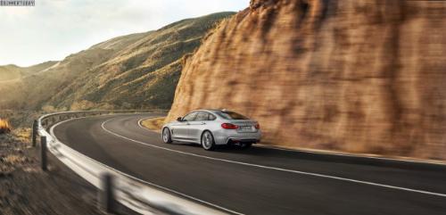 2014-BMW-4er-Gran-Coupe-M-Sportpaket-F36-435i-GC-21-655x316