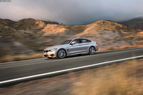 2014-BMW-4er-Gran-Coupe-M-Sportpaket-F36-435i-GC-22-655x436
