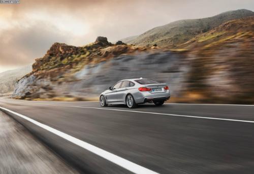 2014-BMW-4er-Gran-Coupe-M-Sportpaket-F36-435i-GC-23-655x449