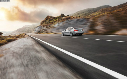 2014-BMW-4er-Gran-Coupe-M-Sportpaket-F36-435i-GC-24-655x407